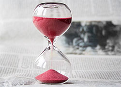 "Has time run out? The law of the ""Statute of Limitations"" in Pennsylvania"