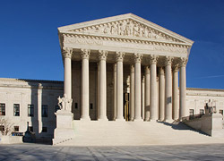 U.S. Supreme Court Guts Fair Debt Collection Practices Act